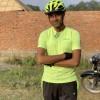 Satyajit Das का चित्र